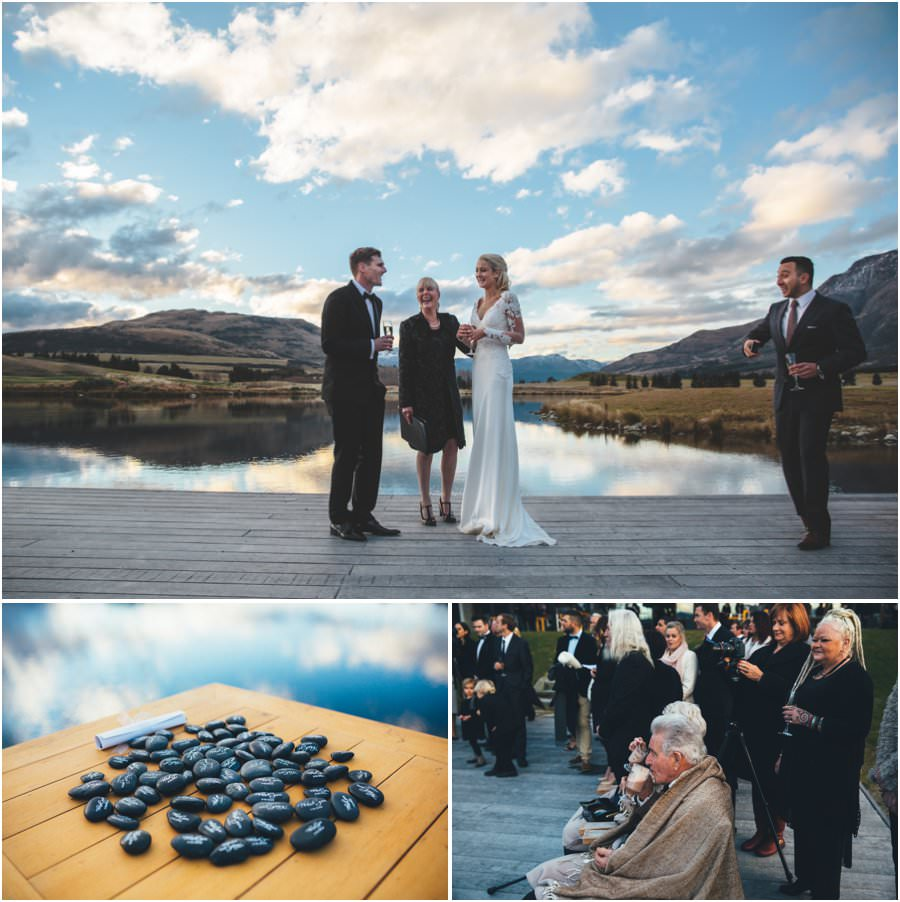 Queenstown Wedding photographer-120