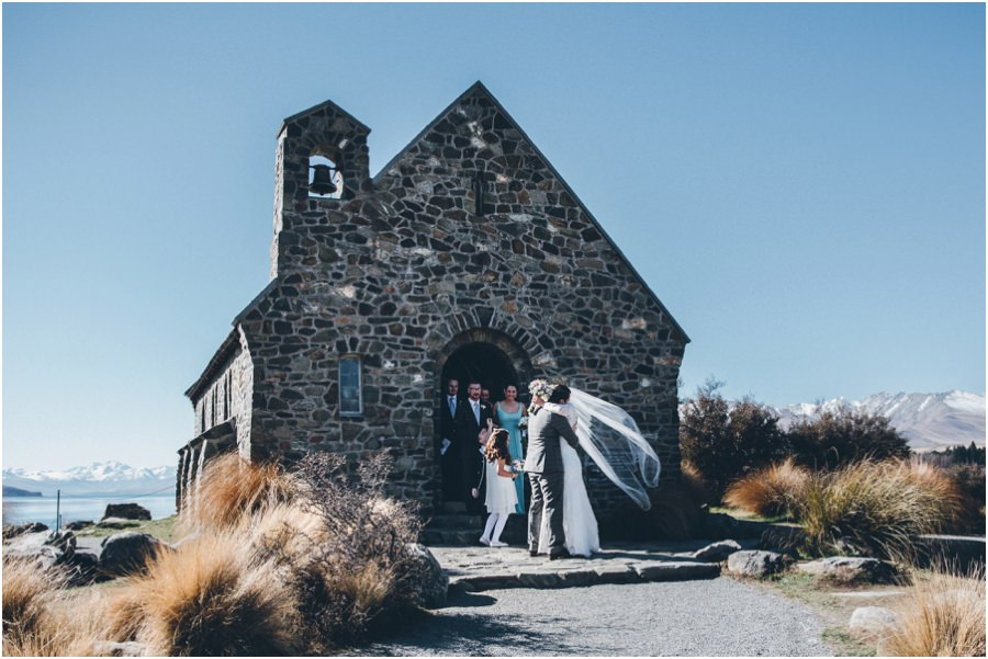 Mount Cook Wedding_0055