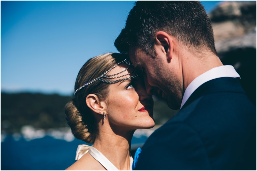 Sydney Wedding Photographer_0043