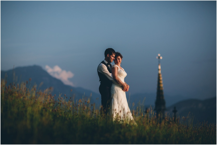 swiss wedding photographer
