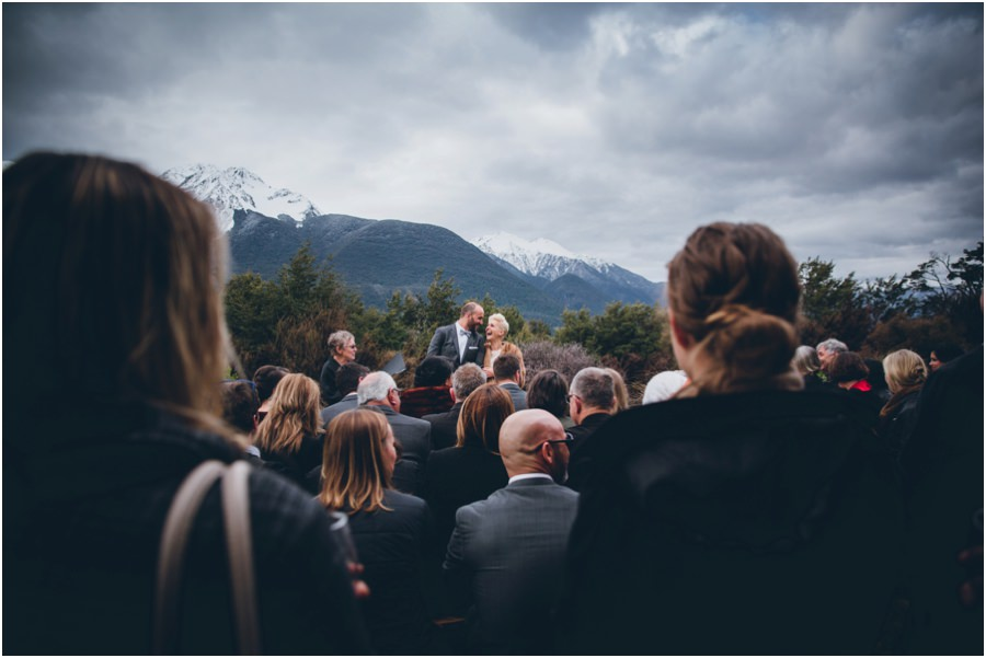 arthurs pass wedding