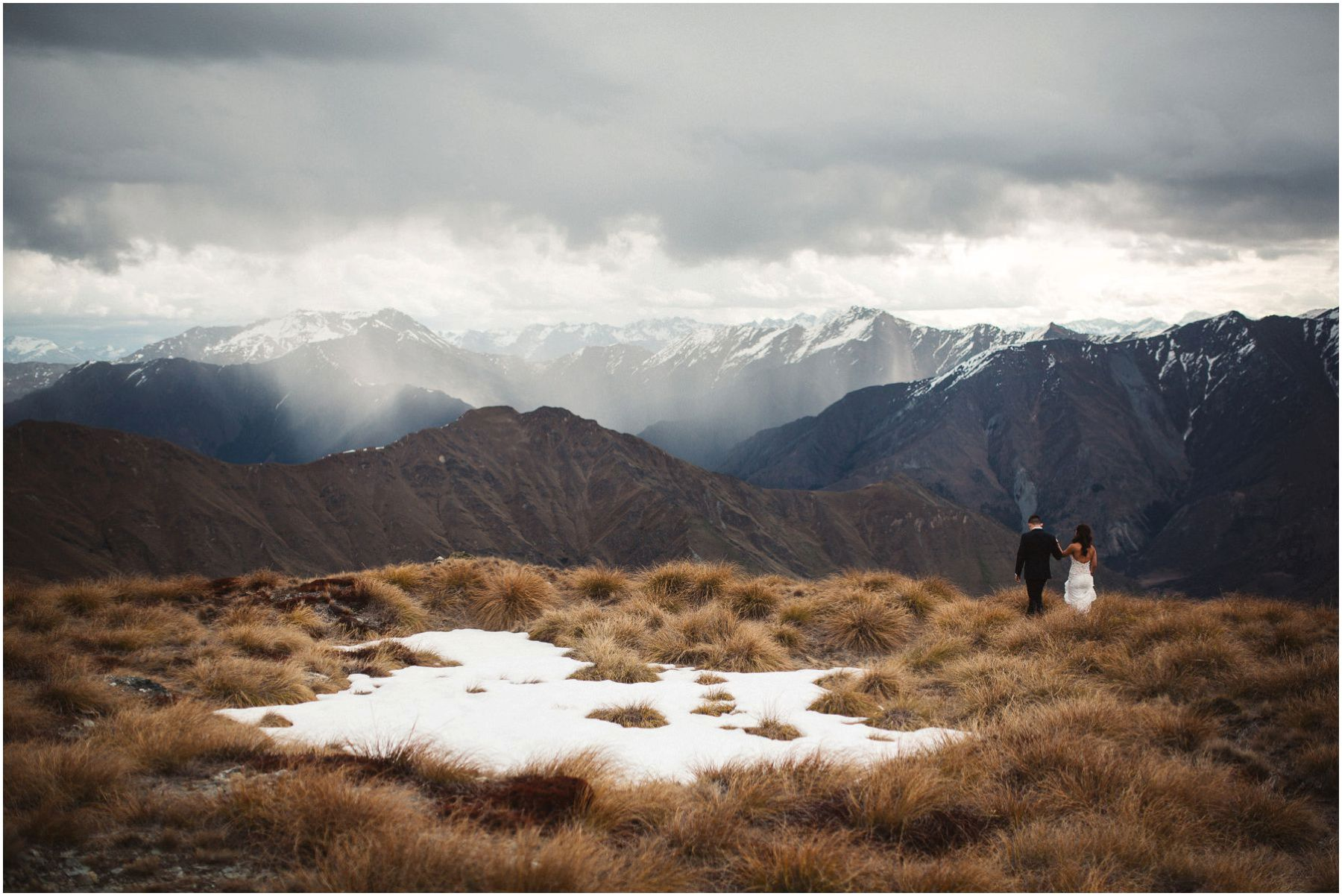 prewedding queenstown 5